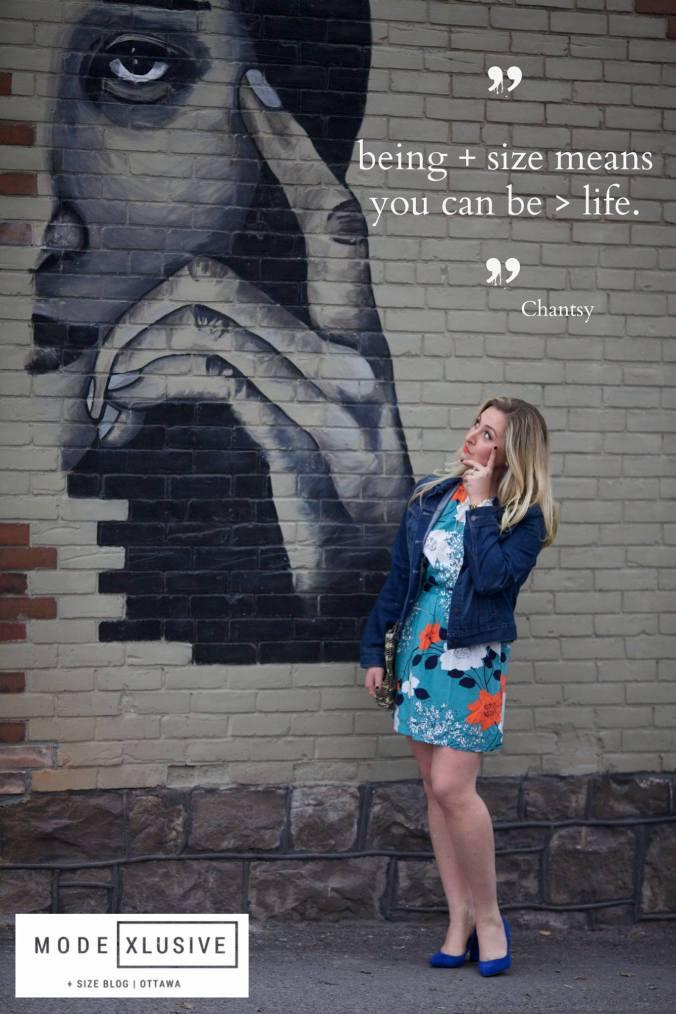 chantal-sarkisian-quote-plus-size-fashion-blog-ottawa-fashion-blogger-mode-xlusive