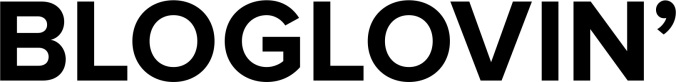 bloglovin-logo-mode-xlusive