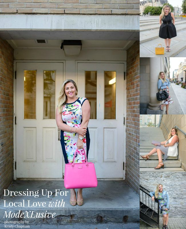 dressing-up-for-local-love-the-best-of-this-life-mode-xlusive-ottawa-blog-fashion-style