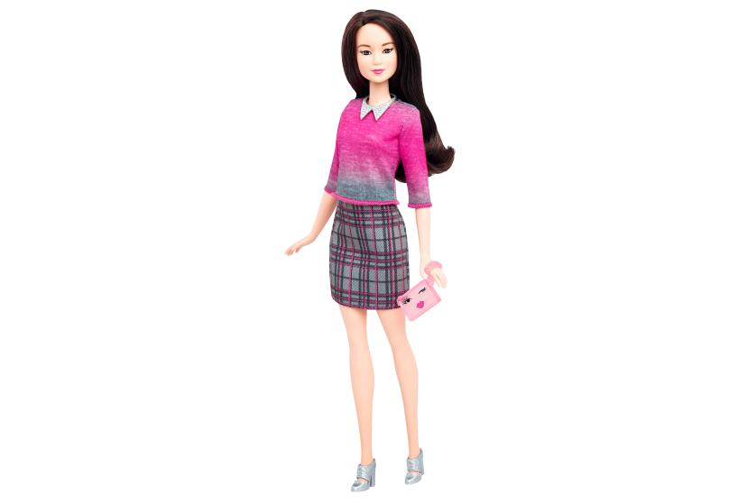 new-barbie-body-shape-original-26