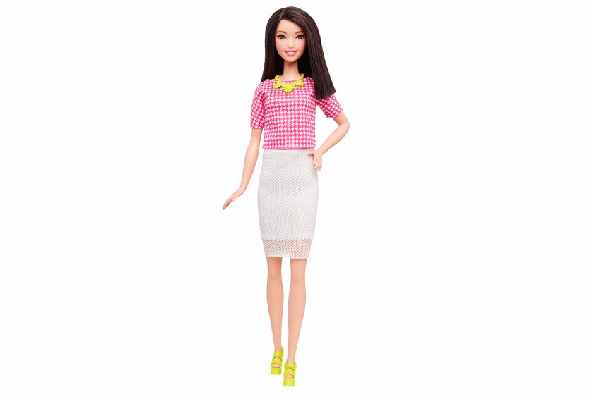 new-barbie-body-shape-tall-8