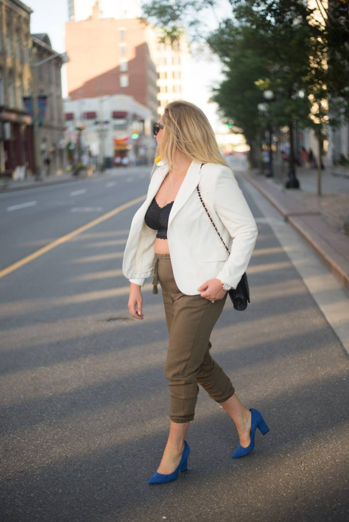 krowd magazine Ottawa Street style Chantal Sarkisian Fashion blogger 4