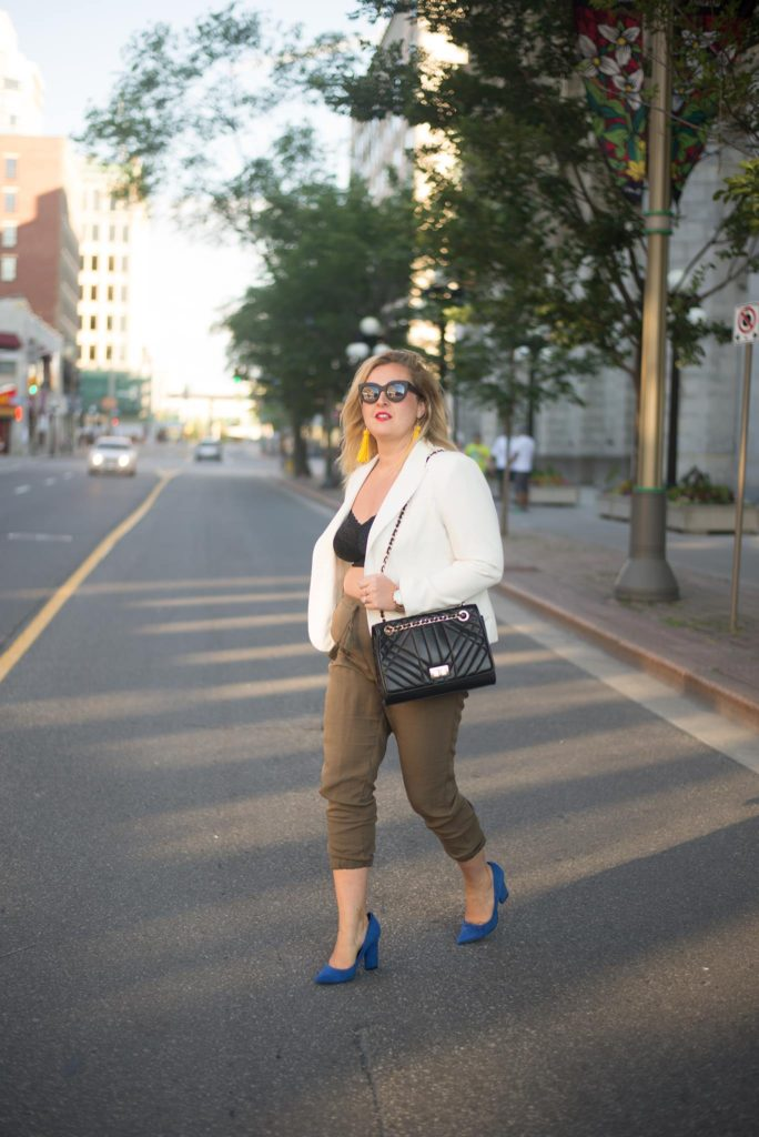 krowd magazine Ottawa Street style Chantal Sarkisian Fashion blogger 6