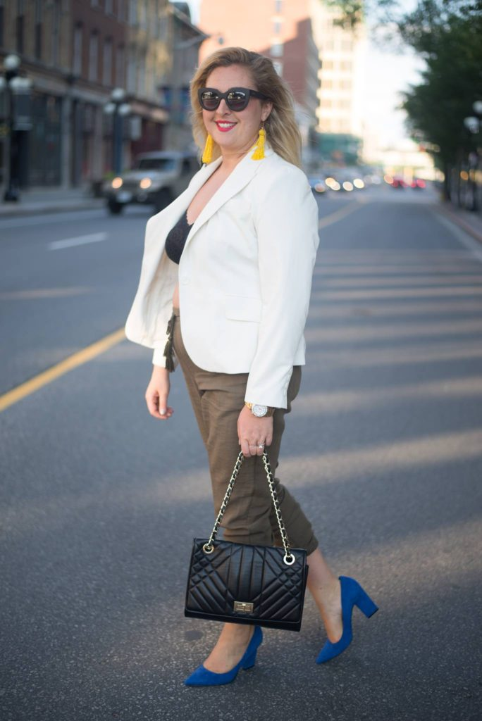 krowd magazine Ottawa Street style Chantal Sarkisian Fashion blogger 8