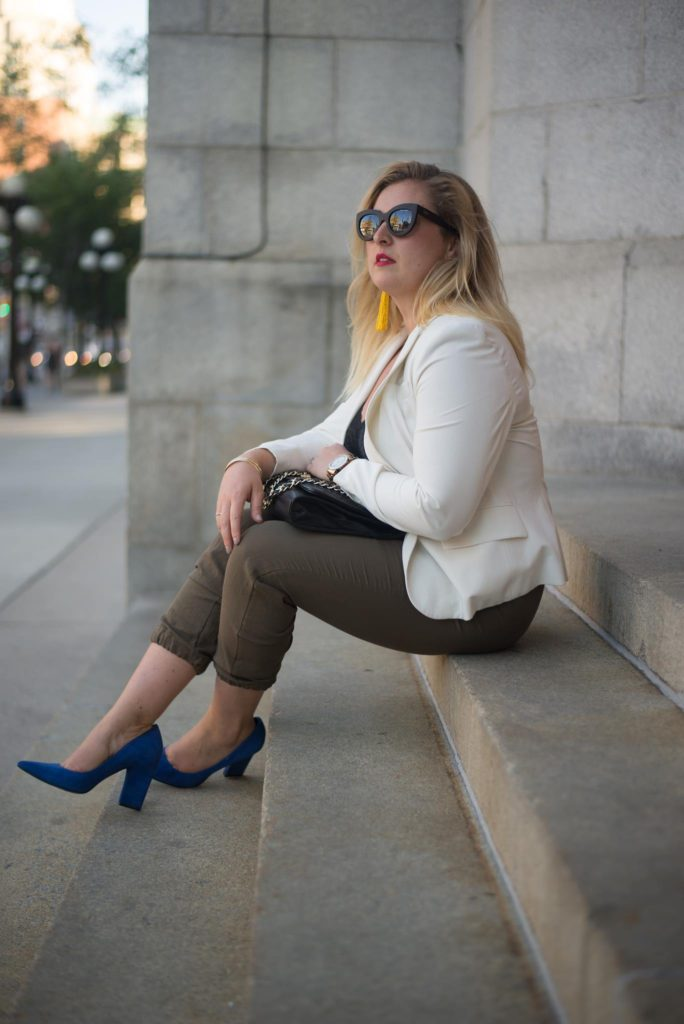 krowd magazine Ottawa Street style Chantal Sarkisian Fashion blogger 9