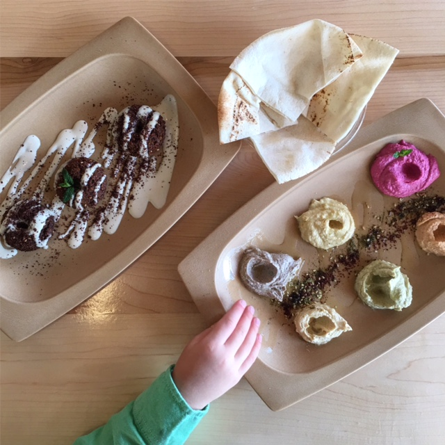 chickpeas-ottawa-foodie-fahion-blog-4