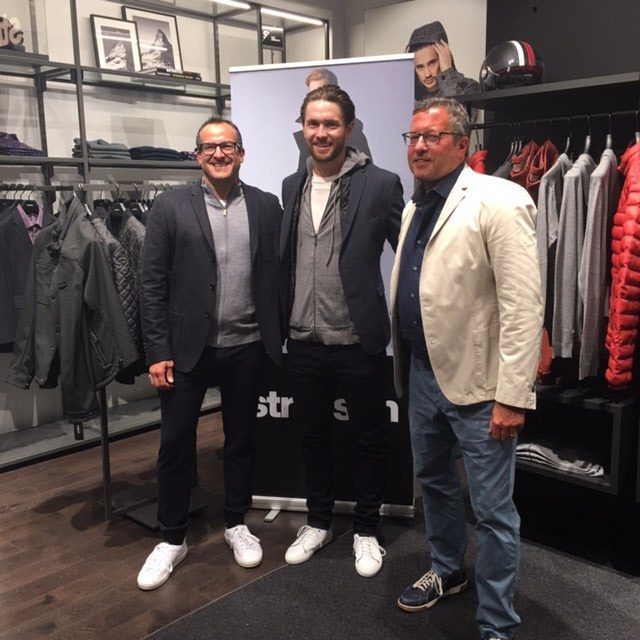 strellson-cf-rideau-centre-ottawa-mens-fashion-blog-zack-smith