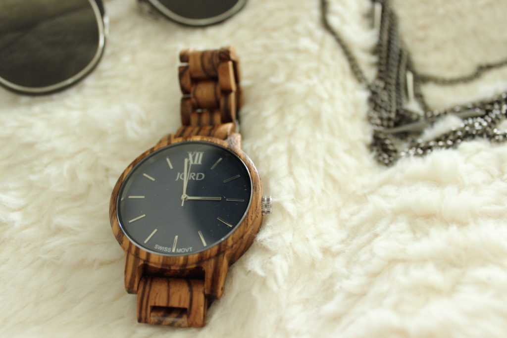jord-wood-watch-ottawa-fashion-blog