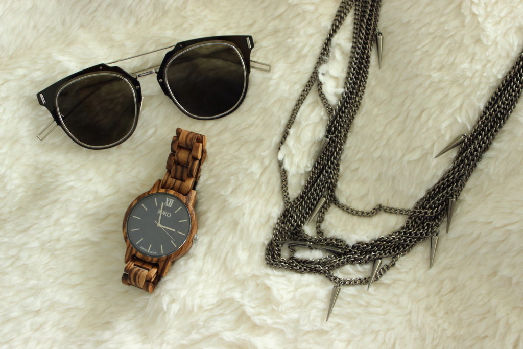 jord-wood-watch-ottawa-fashion-blogger