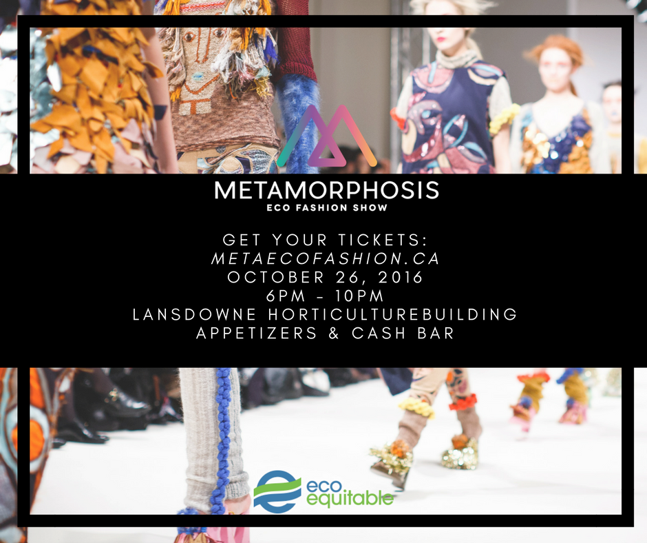 metamorphosis-ottawa-fashion-show-invite-event-details-mode-xlusive-fashion-blog