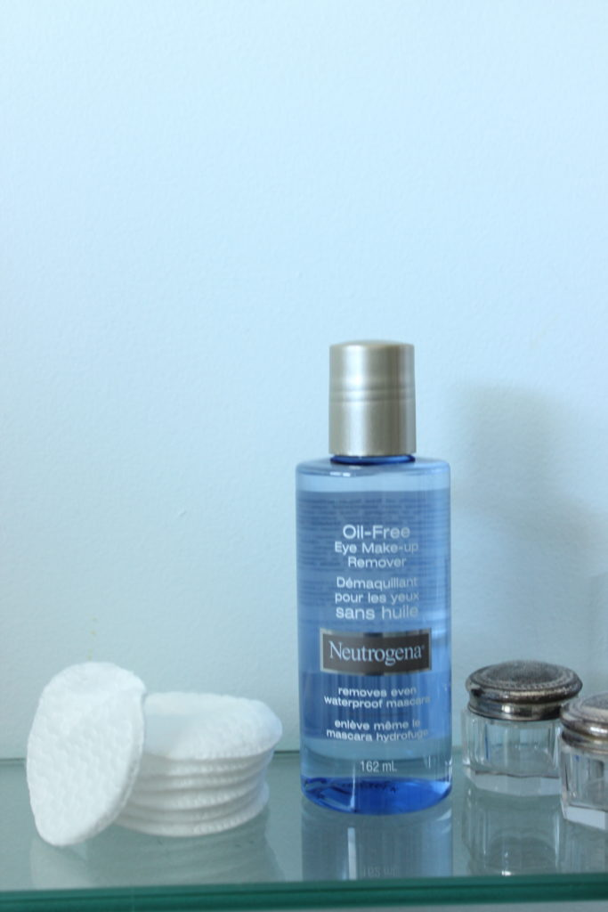 eye-makeup-remover-review-beauty-fashion-blog-neutrogena