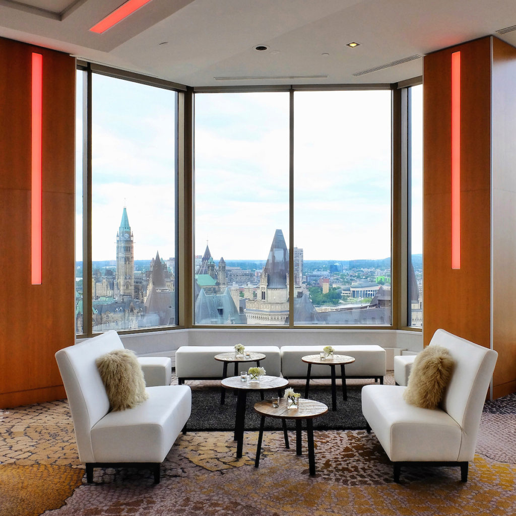 Venue-Twenty-Two-22-Westin-Ottawa-Fashion-Blog-Blogger-Parliament-Hill-View-Dwayne-Brown