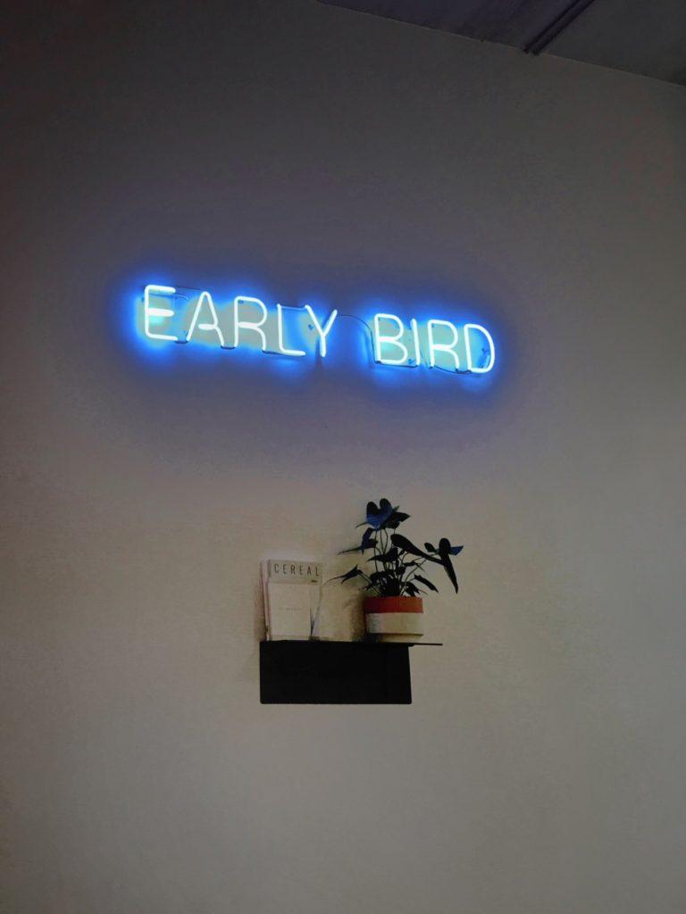 Chantsy-Travel-Fashion-Beauty-Food-Blogger-Toronto-Restaurant-Healthy-Early-Bird-Cafe-Coffee-Espresso-Bar