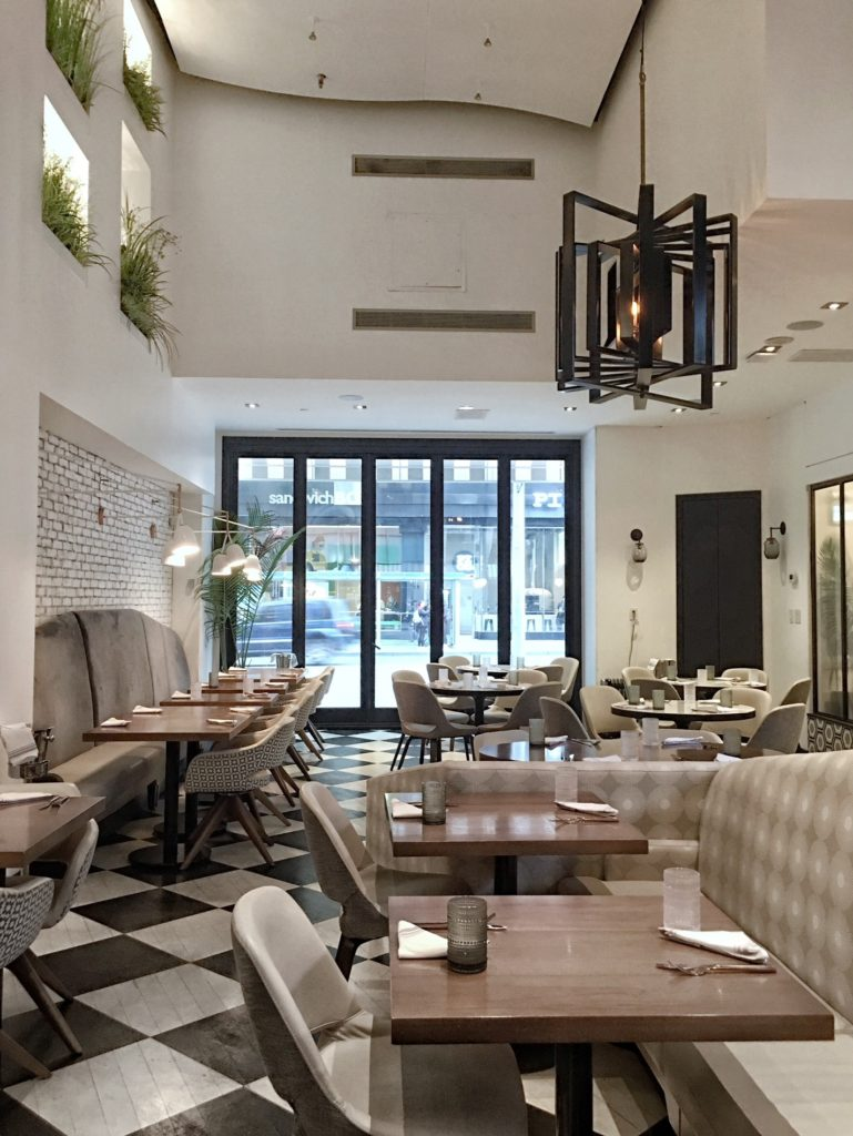 Chantsy-Travel-Fashion-Beauty-Food-Blogger-Toronto-Restaurant-Healthy-Planta-Yorkville-Vegan-Vegetarian
