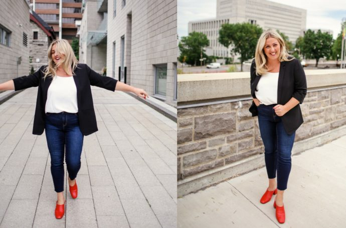 Chantsy-Ottawa-Fashion-Blog-blogger-beauty