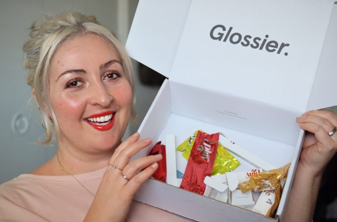 Glossier-Play-Canada-Review-Promo-Code