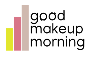 Good-Makeup-Morning-Chantsy-Online-Course-Classes-Chantsy